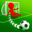 Game-Cool-goal