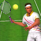 Giải quần vợt mở rộng 2020