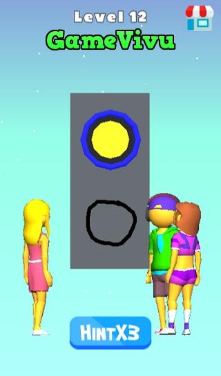 game Just Draw hình ảnh 2