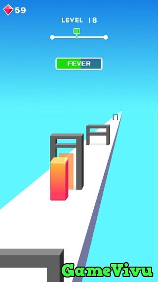 game Khối vuông kỳ diệu hình ảnh 2