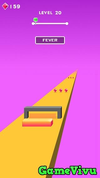 game Khối vuông kỳ diệu hình ảnh 3