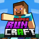 Game-Minecraft-thi-chay