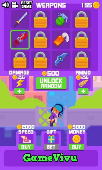 game Pinatamasters hình ảnh 2