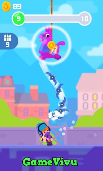 game Pinatamasters hình ảnh 3