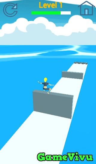 Game Tower Run hình ảnh 1