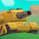 Biệt đội xe tăng