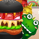 Game-Burger-sieu-toc