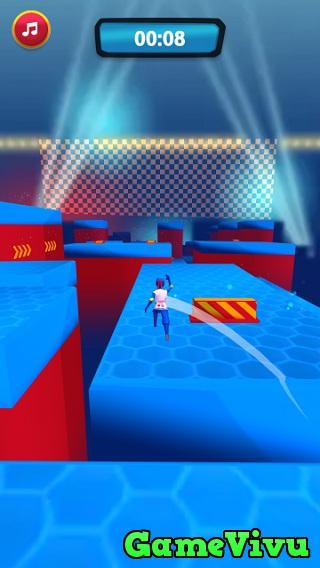game Chiến binh ninja hình ảnh 1