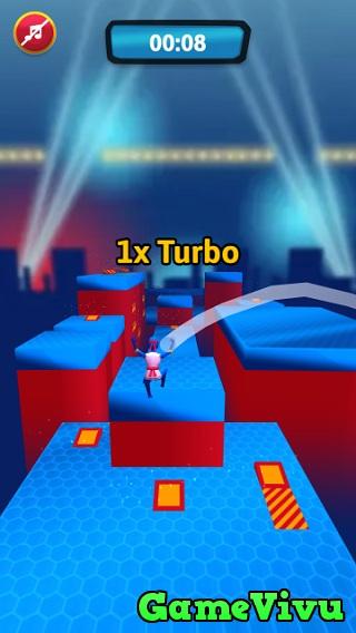 game Chiến binh ninja hình ảnh 2