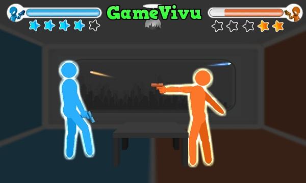 game Đấu súng say xỉn hình ảnh 3