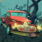 Game-Dua-xe-halloween-ma-quai