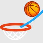 Đường kẻ bóng rổ 5