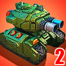 Game-Tran-dia-xe-tang-2