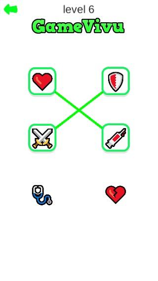 game Emoji Puzzle hình ảnh 1