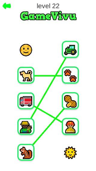 game Emoji Puzzle hình ảnh 3