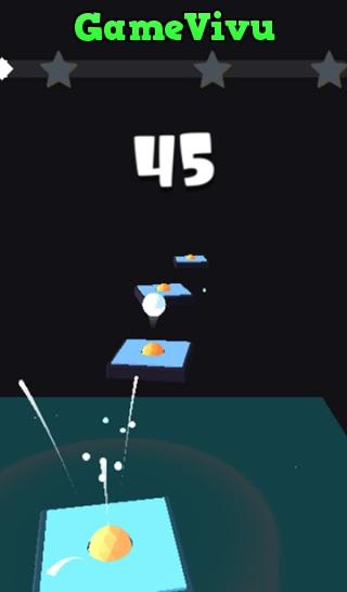 game Hop Ball 3D hình ảnh 1