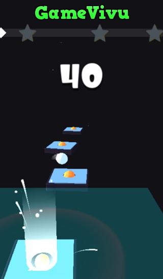 game Hop Ball 3D hình ảnh 2
