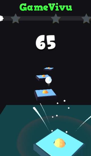 game Hop Ball 3D hình ảnh 3