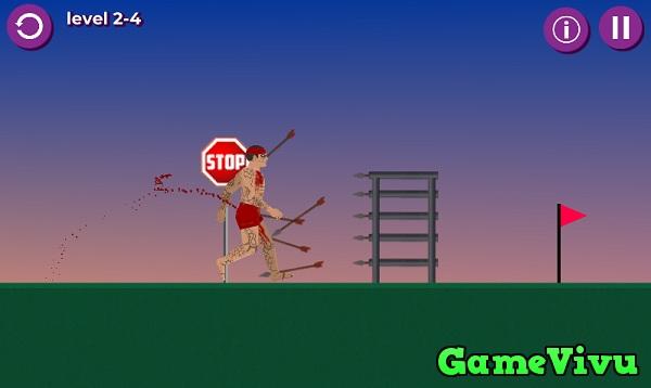 game Lucky Life hình ảnh 3