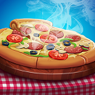 Game-Nha-hang-pizza