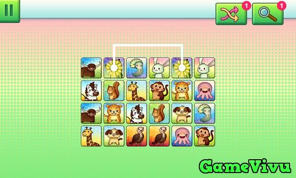 game Pikachu dong vat 3 hinh anh 1