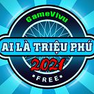 Game-Ai-la-trieu-phu-2021