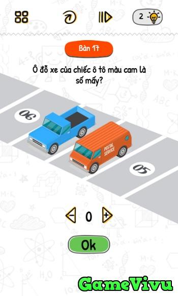 game Luyện trí não hình ảnh 2