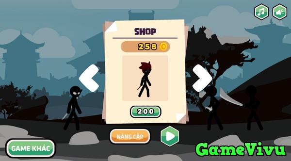 game Người que báo thù 3 hình ảnh 2