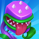 Game-Plants-vs-zombies-3d