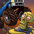 Xe tải diệt zombie