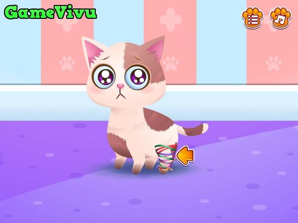 game Giải cứu thú cưng hình ảnh 3