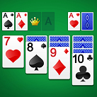 Game-Xep-bai-solitaire