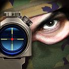 Lính bắn tỉa