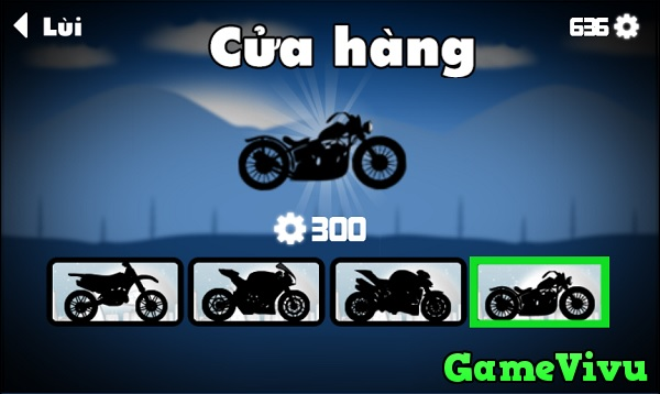 Game-Nguoi-que-lai-moto-hinh-anh-3