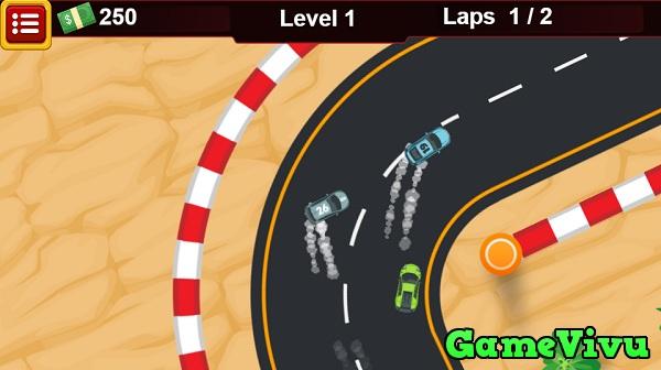 game Đua xe Drift 2021 hình ảnh 1