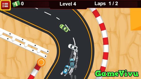game Đua xe Drift 2021 hình ảnh 2