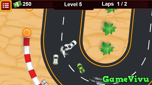 game Đua xe Drift 2021 hình ảnh 3