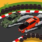 Đua xe Drift 2021