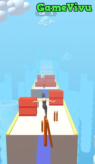 game High Heels! hình ảnh 1