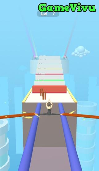 game High Heels! hình ảnh 3