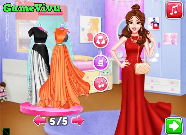game Thiết kế nước hoa hình ảnh 3