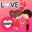 Thước đo tình yêu