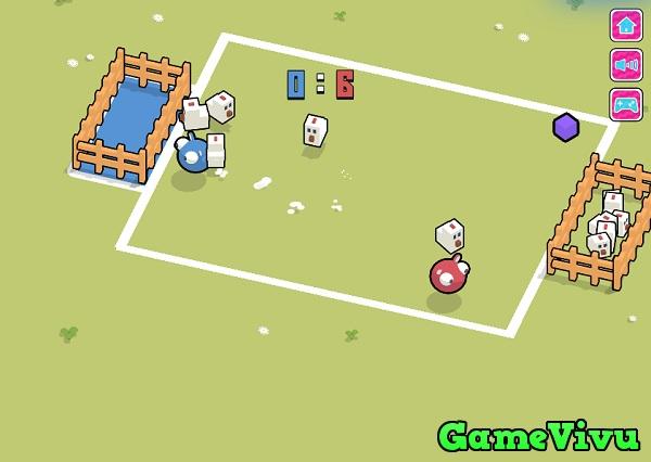 game 5 Mini Game hình ảnh 1