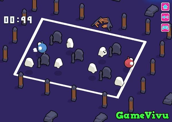 game 5 Mini Game hình ảnh 2
