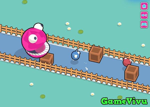 game 5 Mini Game hình ảnh 3