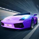 Đua xe siêu tốc độ