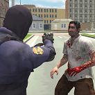 Thành phố chết chóc 3D