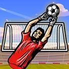 Vô địch Euro 2021