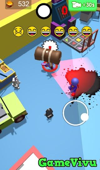 game Object Hunt hình ảnh 1