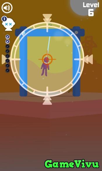 game Perfect Snipe hình ảnh 2